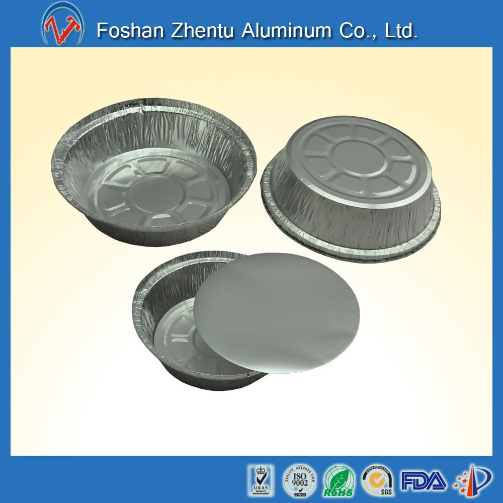 indien hei er verkauf buffet lagerung von lebensmitteln beh lter aus aluminium foliebeh lter. Black Bedroom Furniture Sets. Home Design Ideas