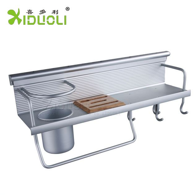 Kitchen Rack Plastic Kitchen Rack Plastic Suppliers and