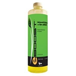 UView 488016E Ester Oil