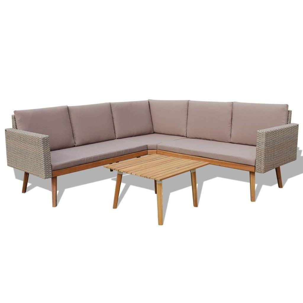 Tremendous Cheap Modern Corner Sofa Uk Find Modern Corner Sofa Uk Download Free Architecture Designs Licukmadebymaigaardcom
