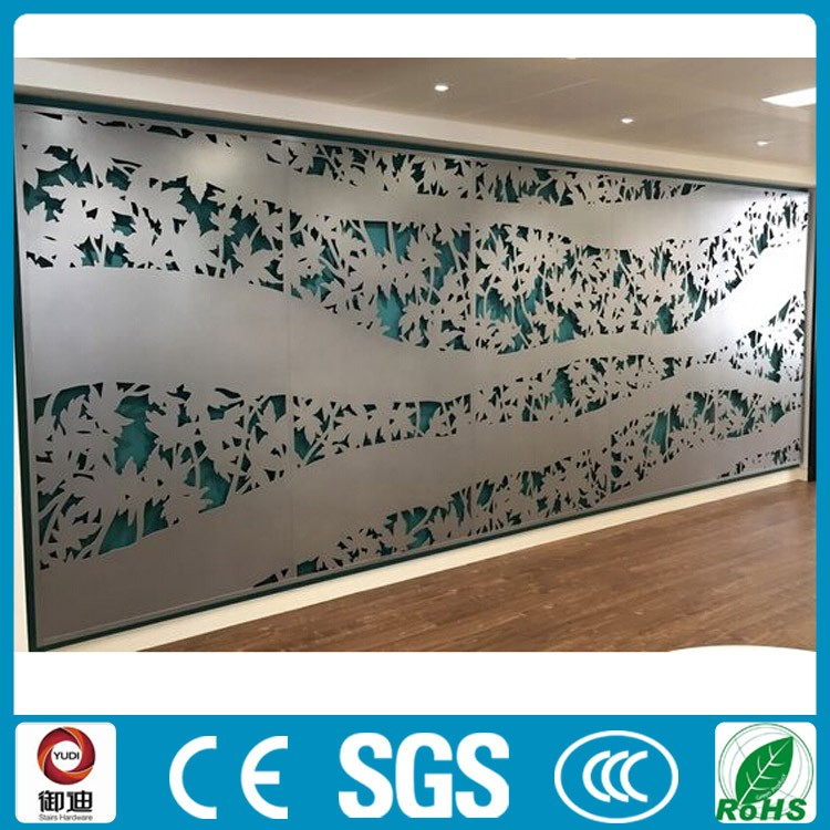 Buy Indoor screens partitions in China on Alibaba.com