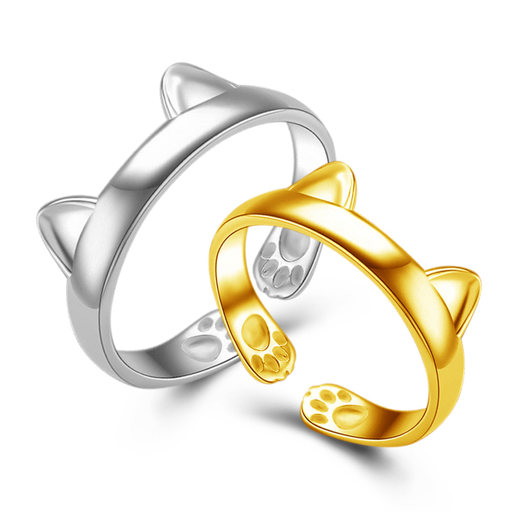Cat Ring, Cat Ring Suppliers and Manufacturers at Alibaba.com
