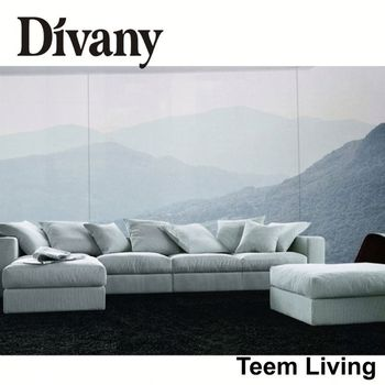 Magnificent Divany Best Living Room Furniture L Shape Sofa Black Leather Couch Pull Out Sofa Bed D 27 Buy Living Room Furniture L Shape Sofa Black Leather Alphanode Cool Chair Designs And Ideas Alphanodeonline