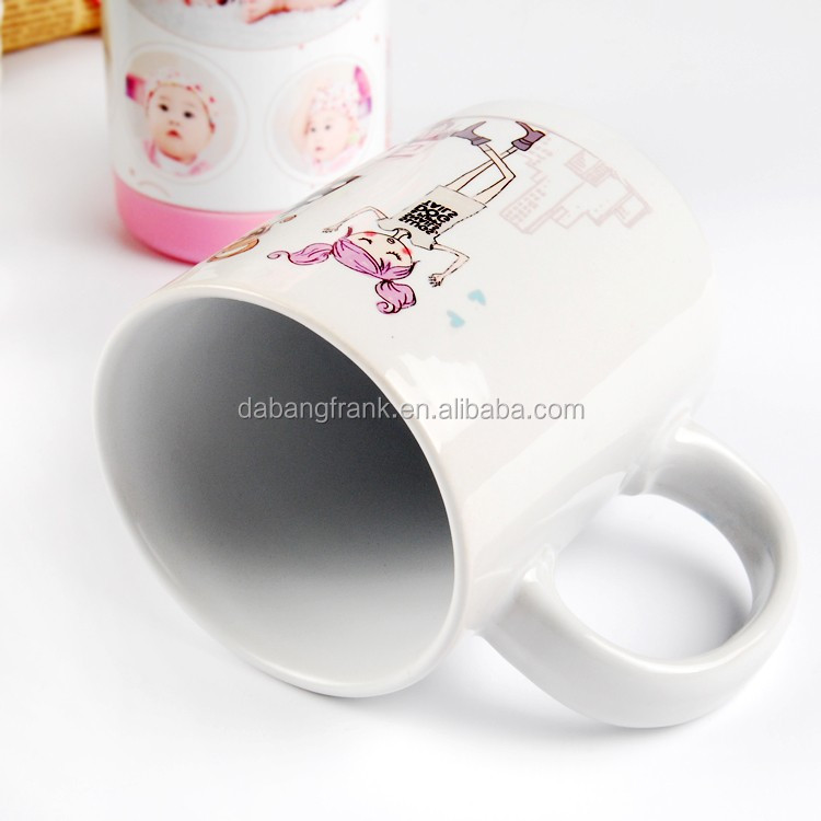 yiwu factory price direct sale tea cup MC-004