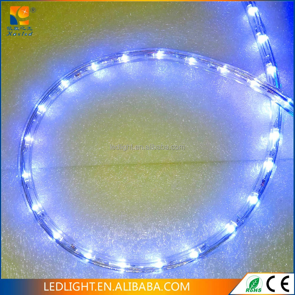 Contemporary 5 wire rope light photos electrical diagram ideas dorable 5 wire rope light image collection electrical diagram aloadofball Image collections