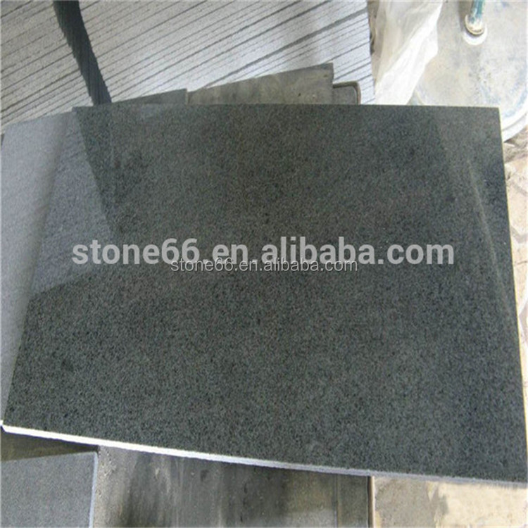 unpolished granite slabs raw g654 granite