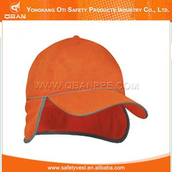 7dc17e20d Wholesale Customized Running Hats With Neck Protection - Buy Running Hats  With Neck Protection,Running Hats With Neck Protection,Running Hats With ...