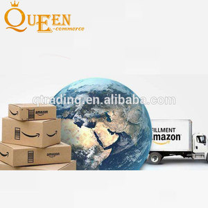 2018 Top Seller Dropshipping by sea freight lcl to czech brno/romania bucharest amazon) us via air shipping FOR