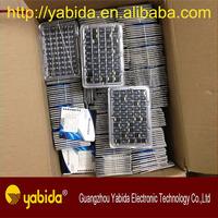 Factory price micro Original import sd 2-64gb memory cards