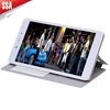 6.98 inch Best Sell Latest 3g hot sale hot sale 5v 6.98 inch tablet pc