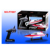 2019 summer2.4G 2ch kids rc radio control electric rc boat