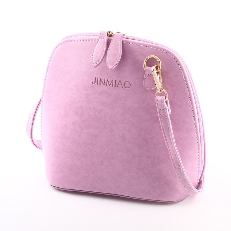 Get Quotations · Bags Handbags Women Famous Brands Bolsas Handbags The  Shell Shoulder Bag 2015 Summer New Handbag Korean 9fb404a365