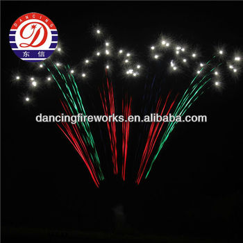 64 Shots Color Salute Firework - Buy Firework,Firework Shell,Fireworks For  Sale Product on Alibaba com