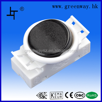 Table lamp rocker switch auto connect wire rocker switch buy table lamp rocker switch auto connect wire rocker switch greentooth Images