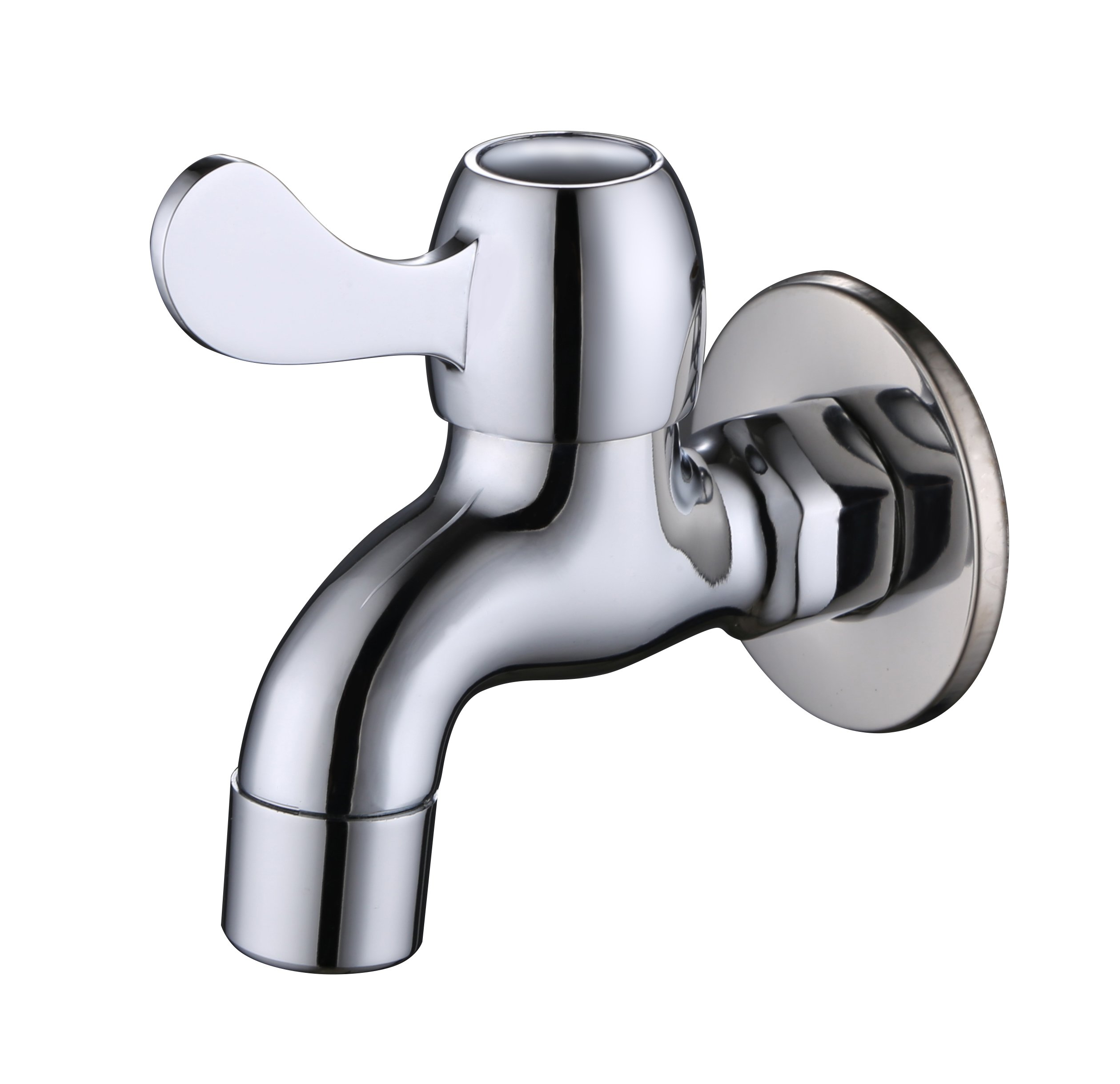 Merveilleux Get Quotations · Frascio Faucet Full Copper Casting Outdoor/Garden/Washing  Machine/Bath Tub Tap Faucet