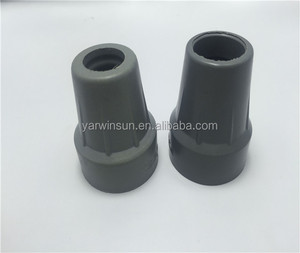 rubber crutch pads rubber feet for chair legs