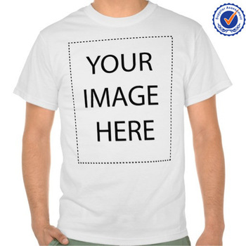 5b527bad58 Create Your Own T Shirt Cheap Create Your Own T Shirt Design - Buy ...