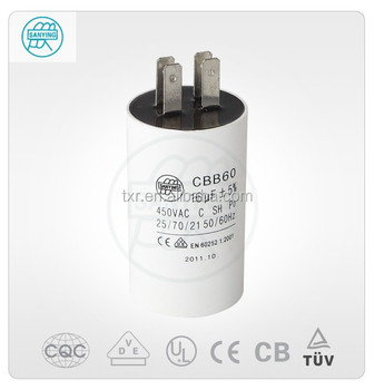 electrical wiring diagram ) cbb60 a05 generator 30uf motor Run Capacitor Wiring (electrical wiring diagram ) cbb60 a05 generator 30uf motor capacitors run