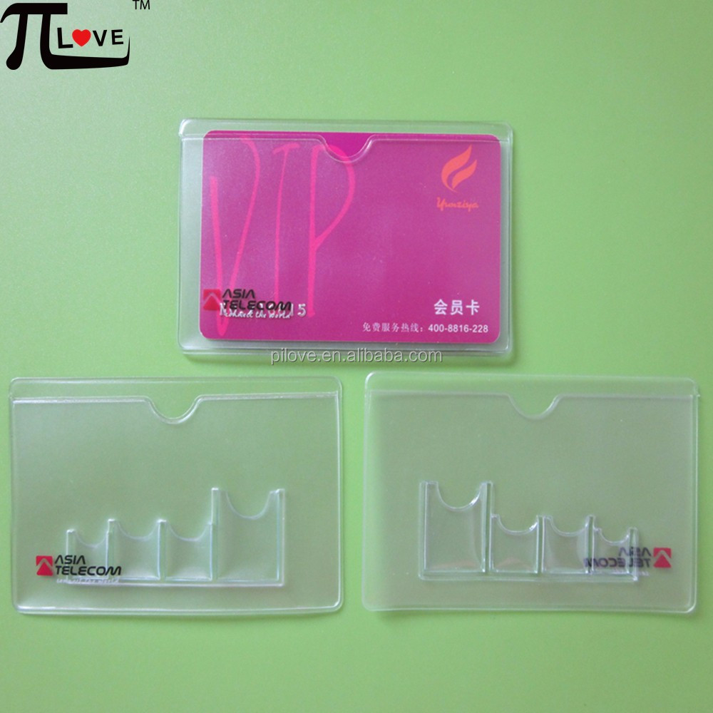 Sim Card Holder Wholesale Card Holder Suppliers Alibaba