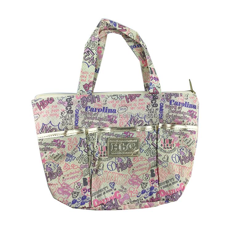608c17b80f2bc Oem Ladies Bag