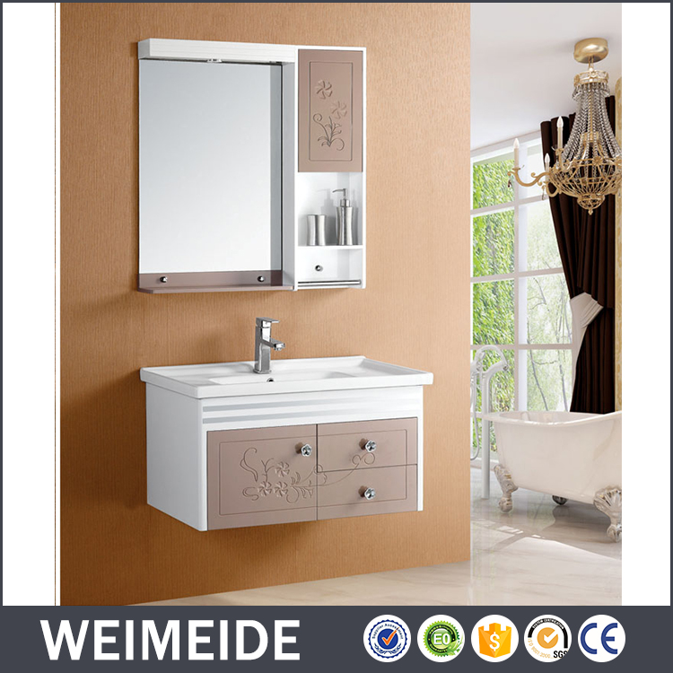 wall mounted makeup bathroom cabinet vanity wall mounted makeup bathroom cabinet vanity suppliers and at alibabacom