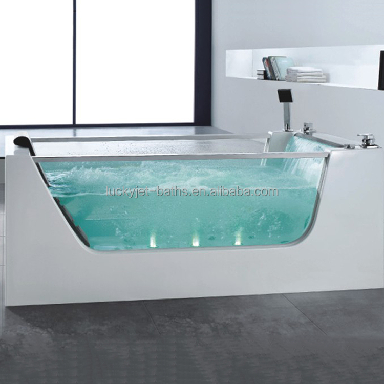 Portable Whirlpool Bath, Portable Whirlpool Bath Suppliers and ...