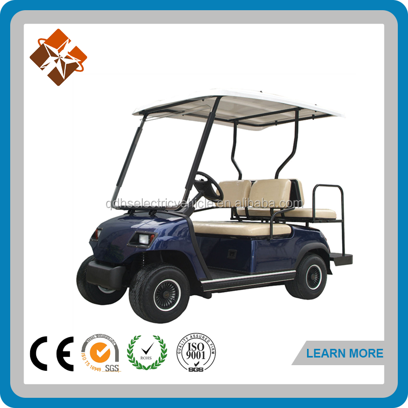 Golf Cart Roof, Golf Cart Roof Suppliers And Manufacturers At Alibaba.com