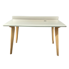 Computer Table For Internet Cafe Wholesale, Computer Table Suppliers    Alibaba