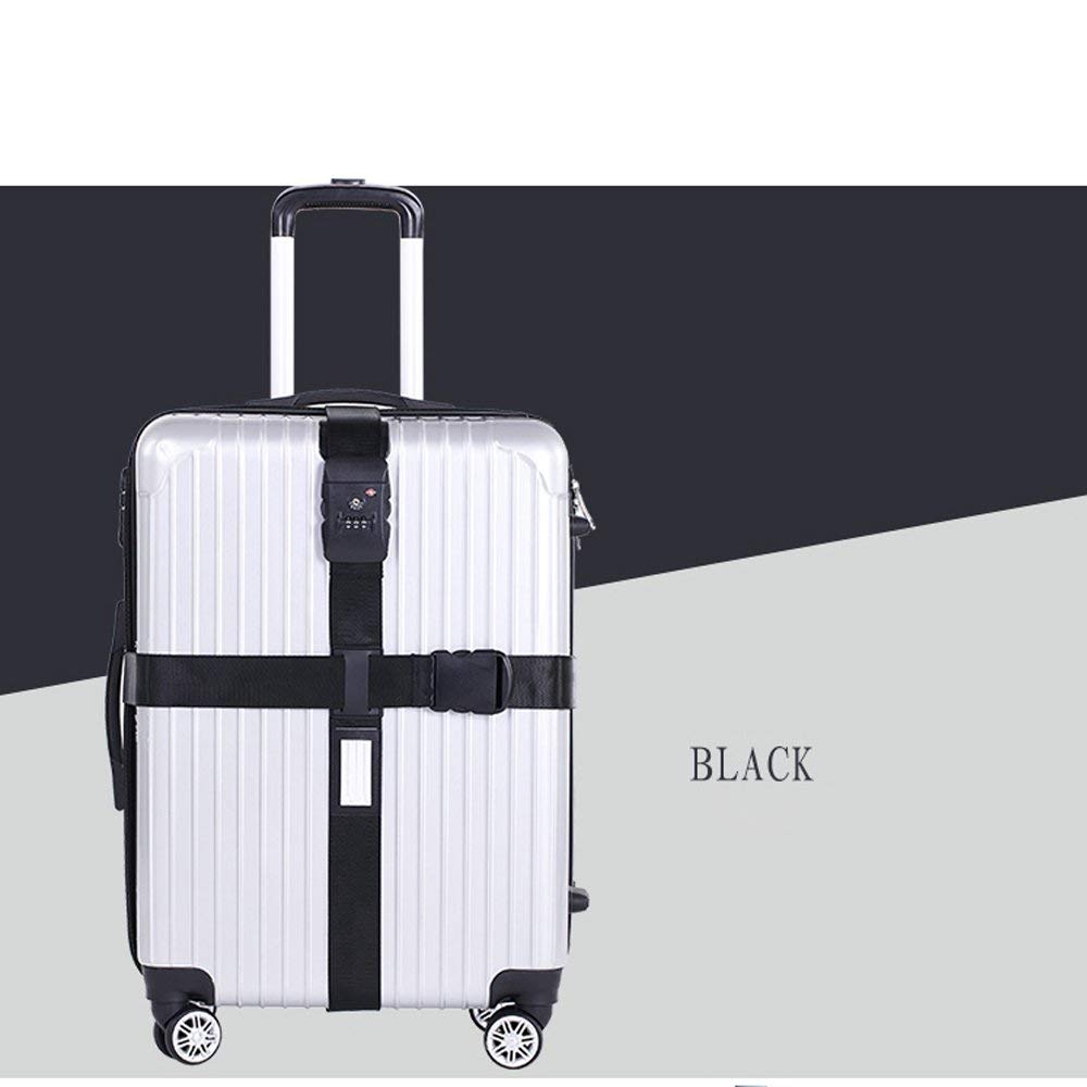 aa68b68528a9 Cheap Tsa Approved Luggage Straps, find Tsa Approved Luggage Straps ...