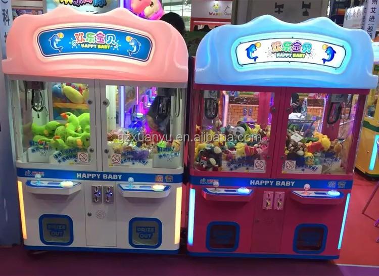 Играть игровые автоматы онлайн бесплатно кран с игрушками документирование незаконный игровые аппараты