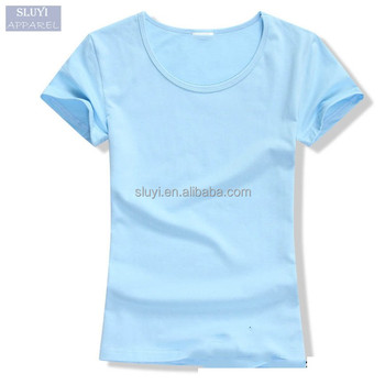 tees comforter shirt t size wholesale pocket chart youth comfort colors shirts color