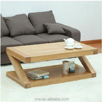 Oa table Forme À En Massif Basse Nouvelle Modèle De Nouveau 4076 Modèle Manger Chêne Buy Z Table pUzqSMGLV