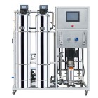 factory outlet water equipment Reverse osmosis machine filter system price