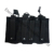 Accessories Tactical Military Molle Magazine Pouch