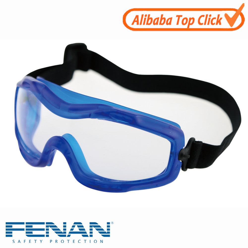 9fe17173d مصادر شركات تصنيع نظارات واقية الغبار ونظارات واقية الغبار في Alibaba.com