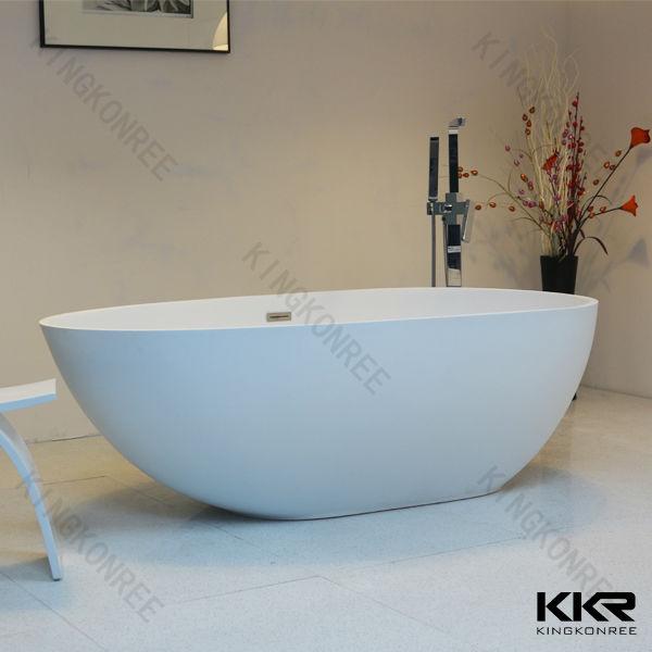 China tin bathtub wholesale 🇨🇳 - Alibaba