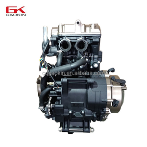 Engine 400cc, Engine 400cc Suppliers and Manufacturers at
