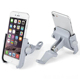 Metal Motorbike Mobile Mount Cell Phone Motorcycle Phone Holder