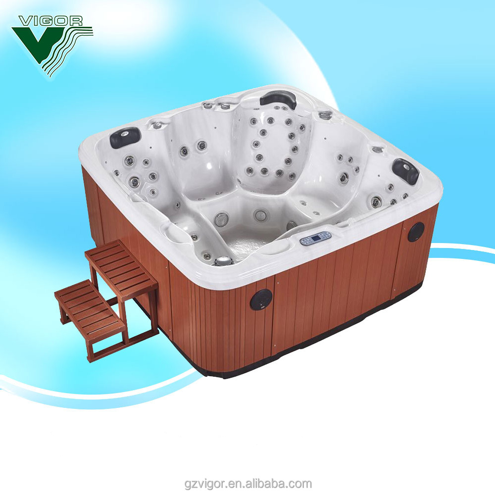 Wood Fired Hot Tub, Wood Fired Hot Tub Suppliers and Manufacturers ...