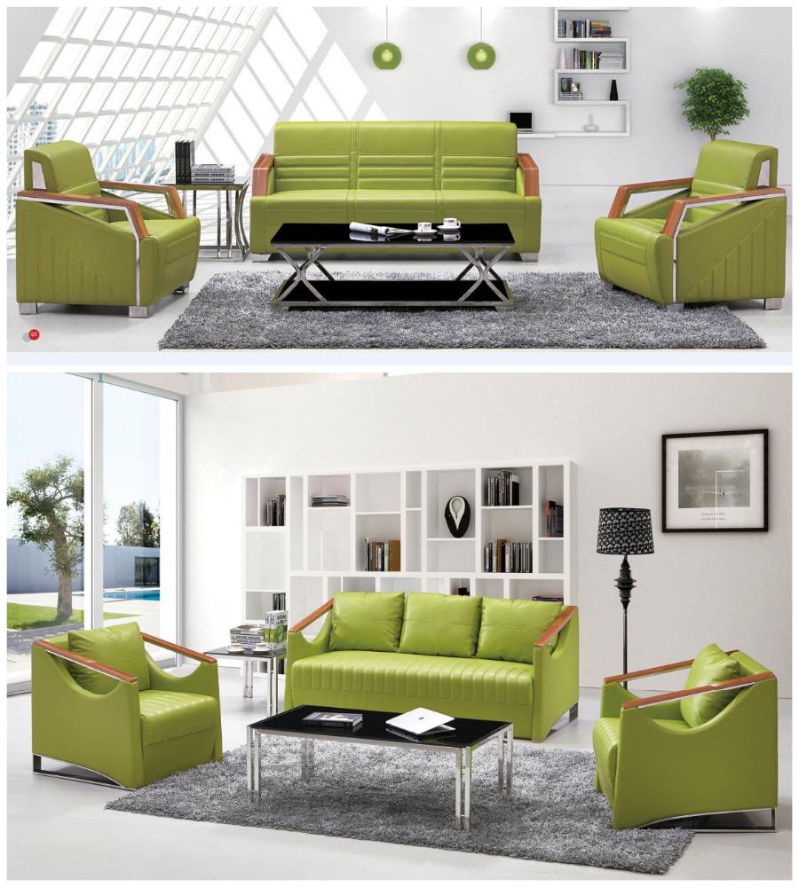 Low sofa bar low sofa bar suppliers and manufacturers at alibaba com