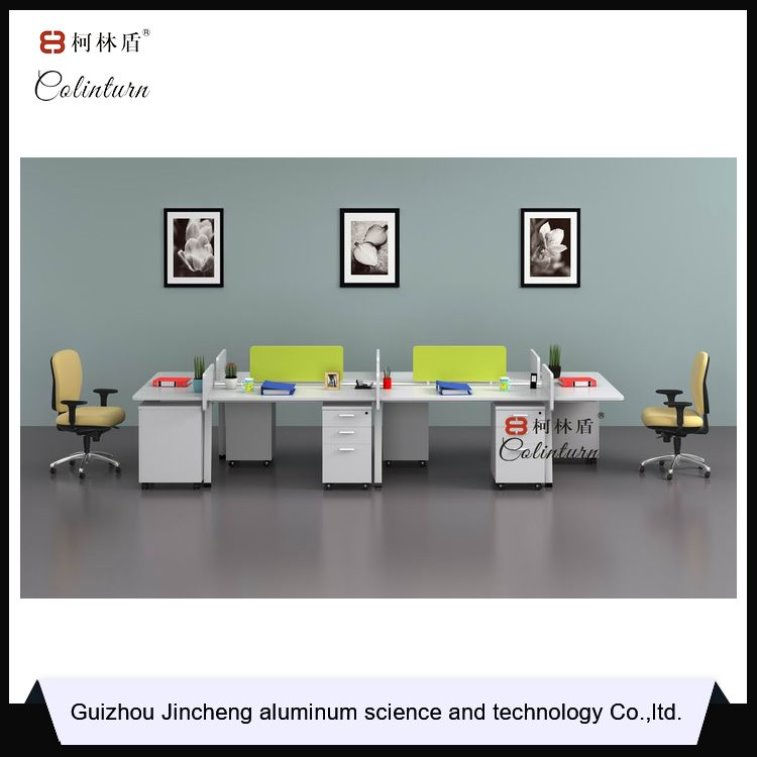 classical office furniture. classic office furniture suppliers and manufacturers at alibabacom classical h