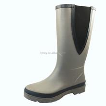 f99370d0549 Fat Women Winter Boot