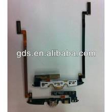 For Samsung Galaxy S4 Active i537 Dock Charging Port Flex Ribbon Cable