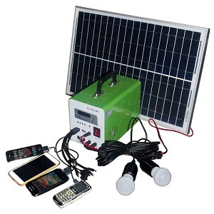 Cheap Price 10w 30w 20w Off Grid Portable Home Use Solar Kits Mobile Home  Solar Panel System With Usb,Charging - Buy Home Solar Kit,Mobile Home Solar