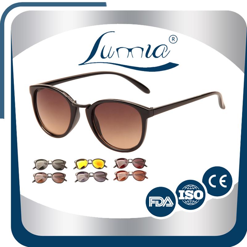 Quality Sunglasses  quality sunglasses 2017 6ankwt glasses