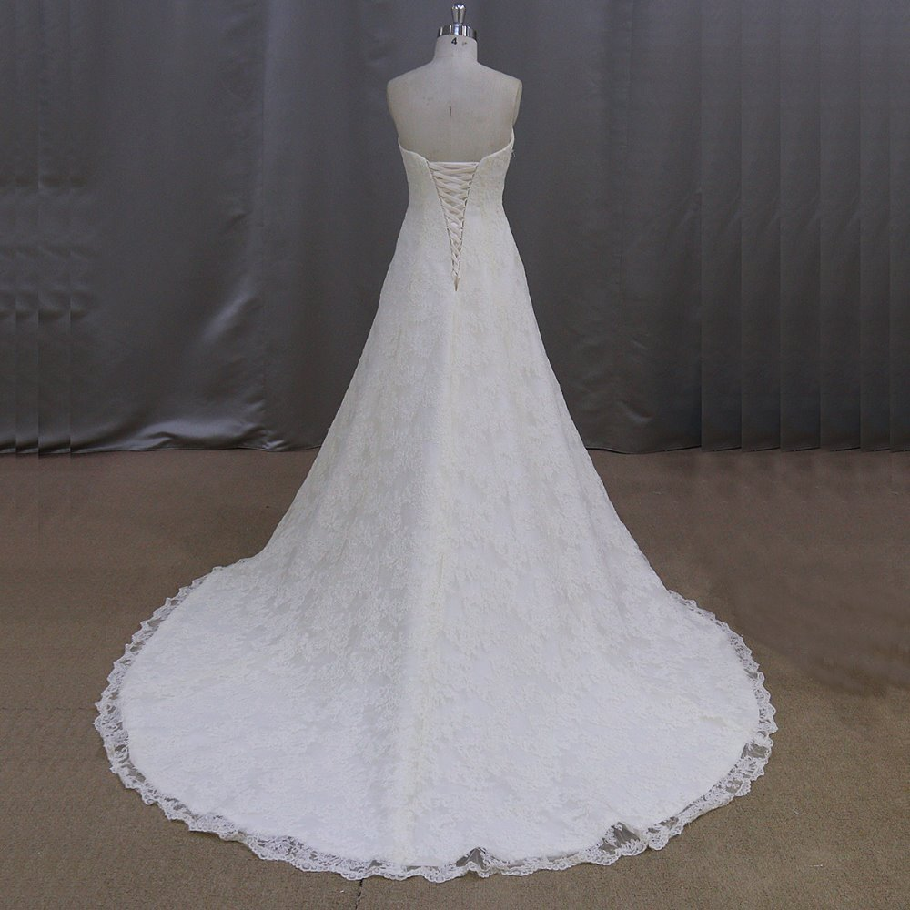 Embroidery Divisoria Wedding Gowns, Embroidery Divisoria Wedding ...