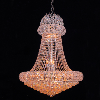 Indoor gold chandeliers frame used bangladesh chandelier lighting indoor gold chandeliers frame used bangladesh chandelier lighting aloadofball Choice Image