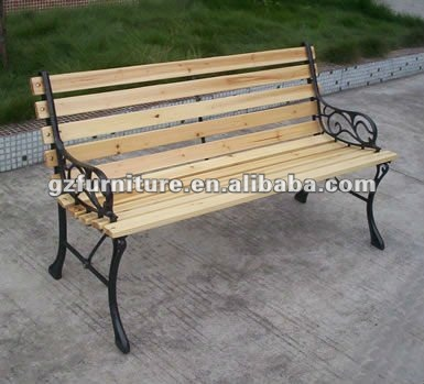 Cast Iron Bench, Cast Iron Bench Suppliers And Manufacturers At Alibaba.com