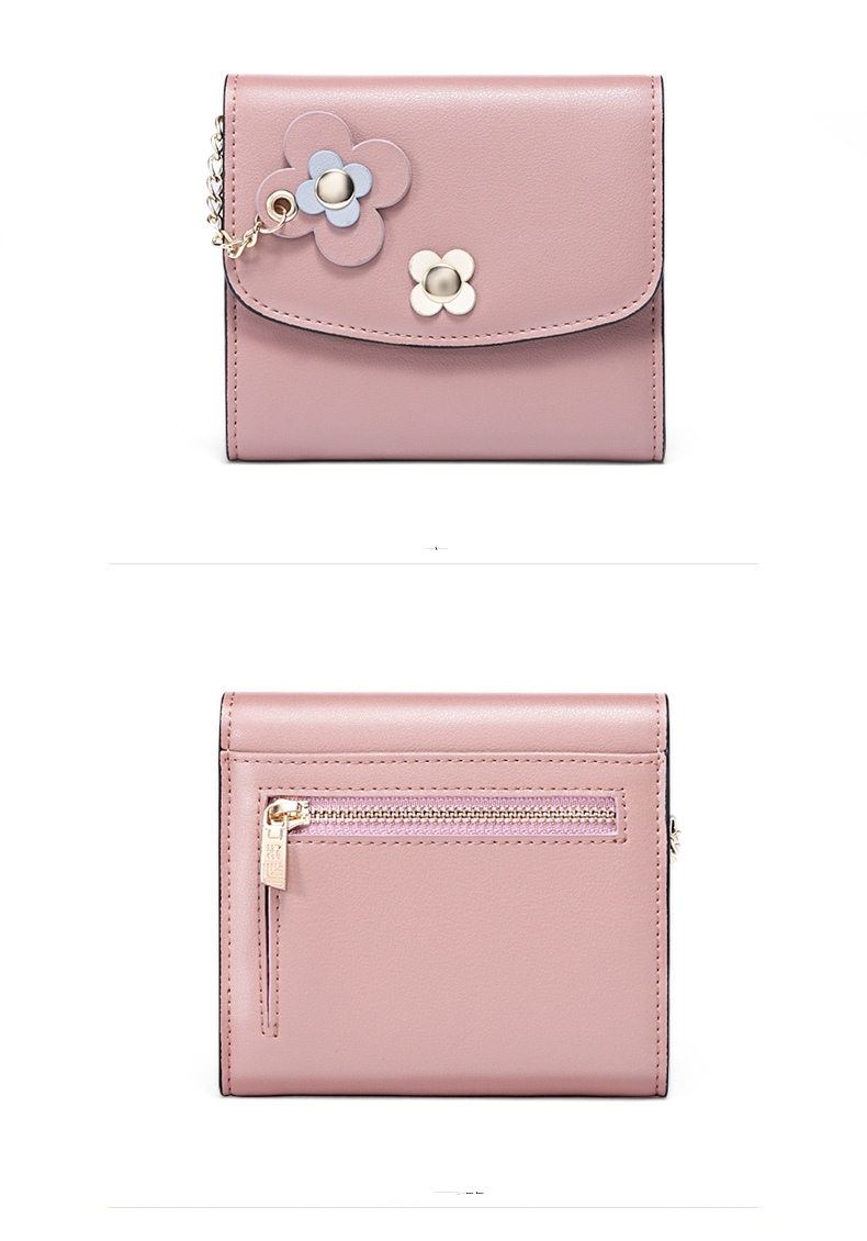wallet6 (3).jpg