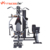 3-station Light Commercial trainer gym equipment HGM2003C